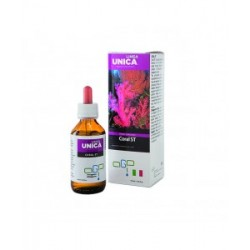 CORAL ST 50 ML.