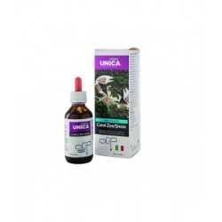 CORAL ZOO/SNOW PLUS 100 ML.