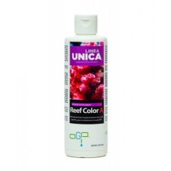 REEF COLOR A 250 ML.