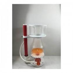 SCHIUMATOIO K5-130 (10Watt, diam.13, 49H cm) per vasche fino a 500Lt