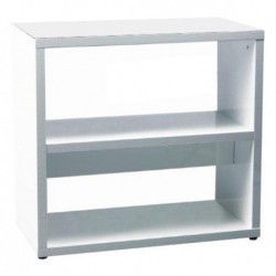 PURE STAND XL WHITE