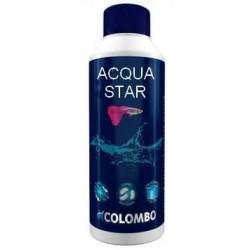 ACQUA STAR 250ML. COLOMBO