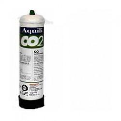 BOMBOLA CO2 11X1,5 AQUILI