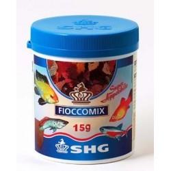 FIOCCOMIX 15 GR.