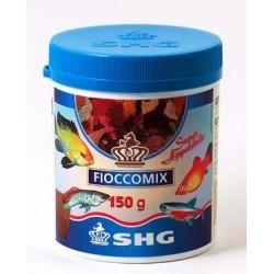 FIOCCOMIX 150 GR.
