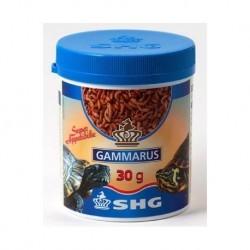 GAMMARUS 30 GR.
