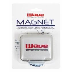 CALAMITA WAVE MAGNET L