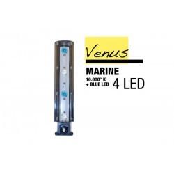 PLAFONIERA LED VENUS 4 LED