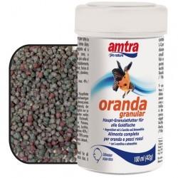 EX AMTRA ORANDA GRANULAR 100 ML