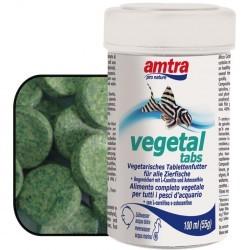 EX AMTRA VEGETAL TAB 100 ML