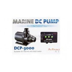POMPA JEBAO DCP 3000