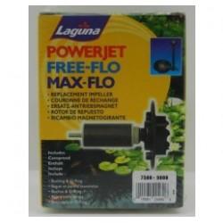MAGNETOGIRANTE POWER FLO' 7500