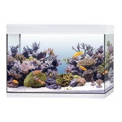 PURE AQUARIUM KIT XL HC WHITE LED MARINE