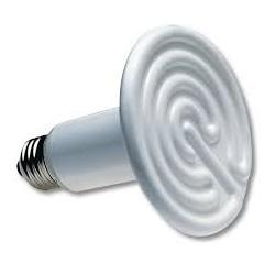 LAMPADA CERAMICA TERRARIO 40W