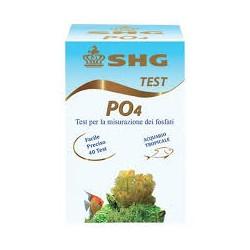 TEST PO4 SHG