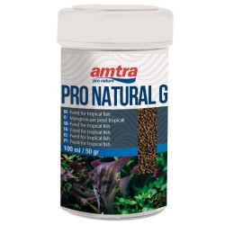 AMTRA PRO GRAN NATURAL 100 ML