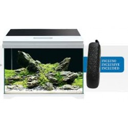 ACQUARIO AMTRA MODERN TANK 50 LED