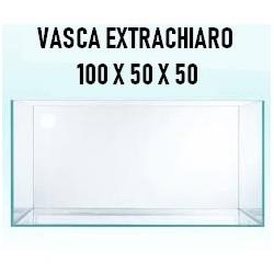 ACQUARIO AGP 100x50
