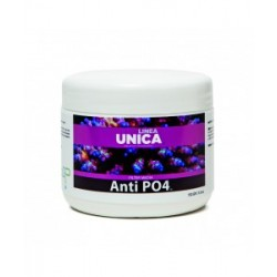 ANTI PO4 PROFESSIONAL 600 GR.