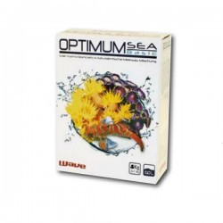 SALE OPTIMUM BASIC 4 KG.
