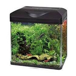 ACQUARIO AMTRA LAGUNA 40 LED