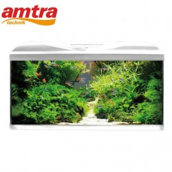 ACQUARIO AMTRA SYSTEM 80 LED WHITE