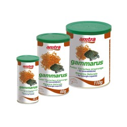 AMTRA GAMMARUS 500ML