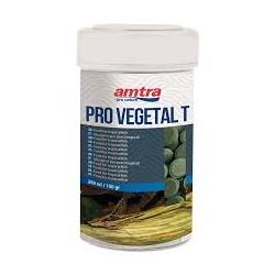 AMTRA PRO VEGETAL TAB 100 ML