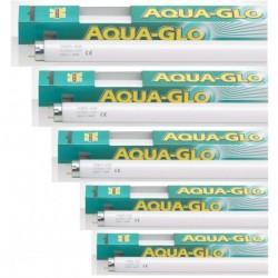 AQUA-GLO 20W LUNG. 590 MM.