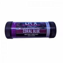 COLLA CORALLI LYOX