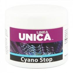 CYANO STOP 50 GR.