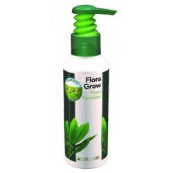 FLORA GROW 500 ML.