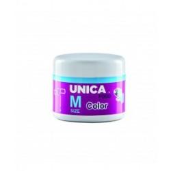 GRANULI BASIC UNICA 50 GR.