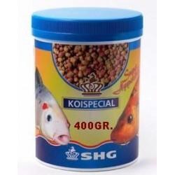 KOI SPECIAL 400 GR.