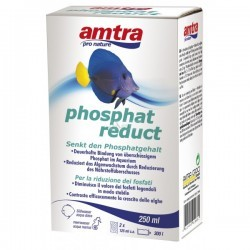 PHOSPHAT-REDUCT 250 ML.