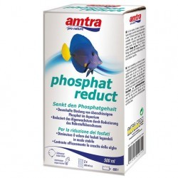 PHOSPHAT-REDUCT 500 ML.