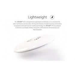 PLAFONIERA UFO 96Watt - White