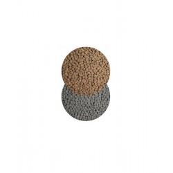 PLANT SOIL BLACK PREZZO 1 KG.