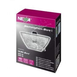 RICAMBIO MECHANICHEM NEWAMORE I 3 PZ
