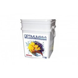 SALE OPTIMUM BASIC 20 KG.