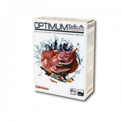 SALE OPTIMUM PROFESSIONAL 4 KG.