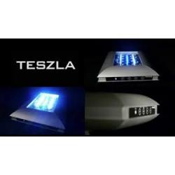 TESZLA - MODULO LED 87 W -MARINO- SILVER