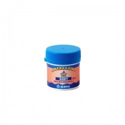 ACQUARIO AMTRA LAGUNA 30 LED