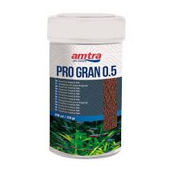 AMTRA PRO GRAN 0.5 100 ML