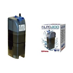 FILPO 300