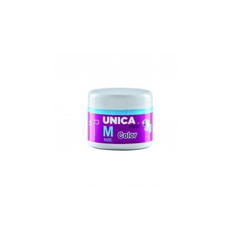 FIOCCHI UNICA 50 GR.