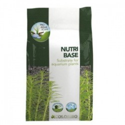 FLORA GROW NUTRI BASE 5 lt.
